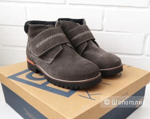 Ботинки Gioseppo 31 размер