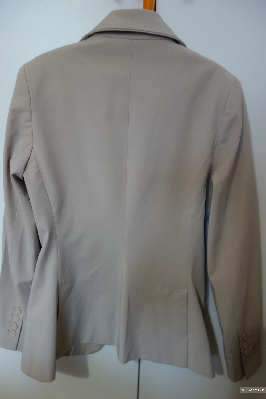 Stefanel пиджак, 40-42 р