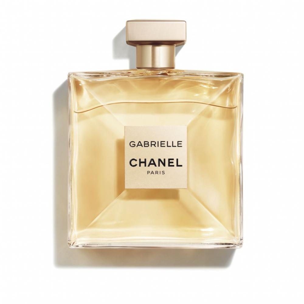 Парфюм Chanel Gabrielle 100 мл тестер