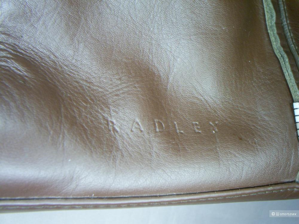 Сумка от Radley 24-20-8 см.