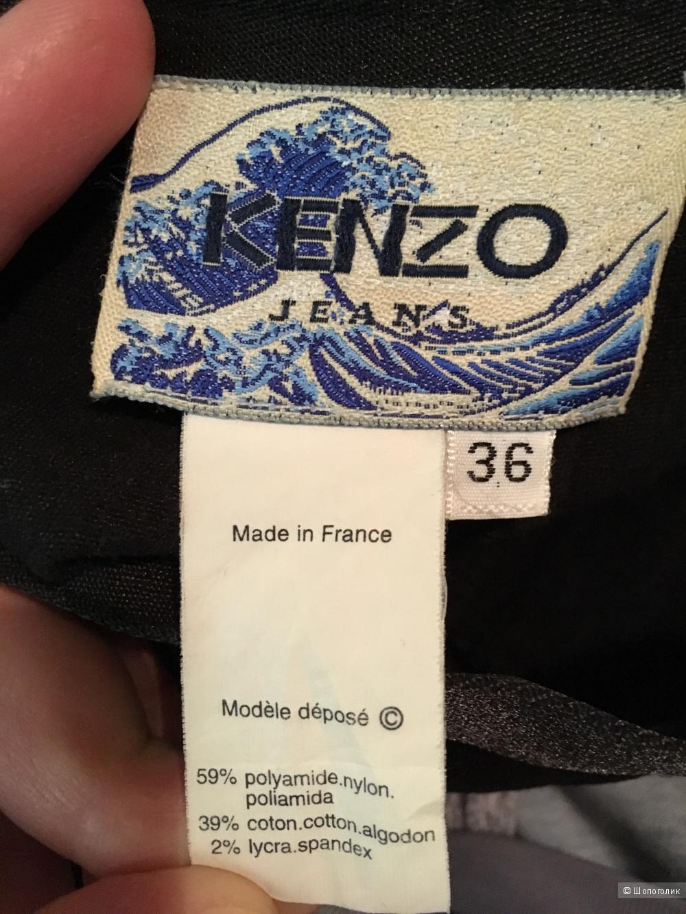 Юбка Kenzo размер xs