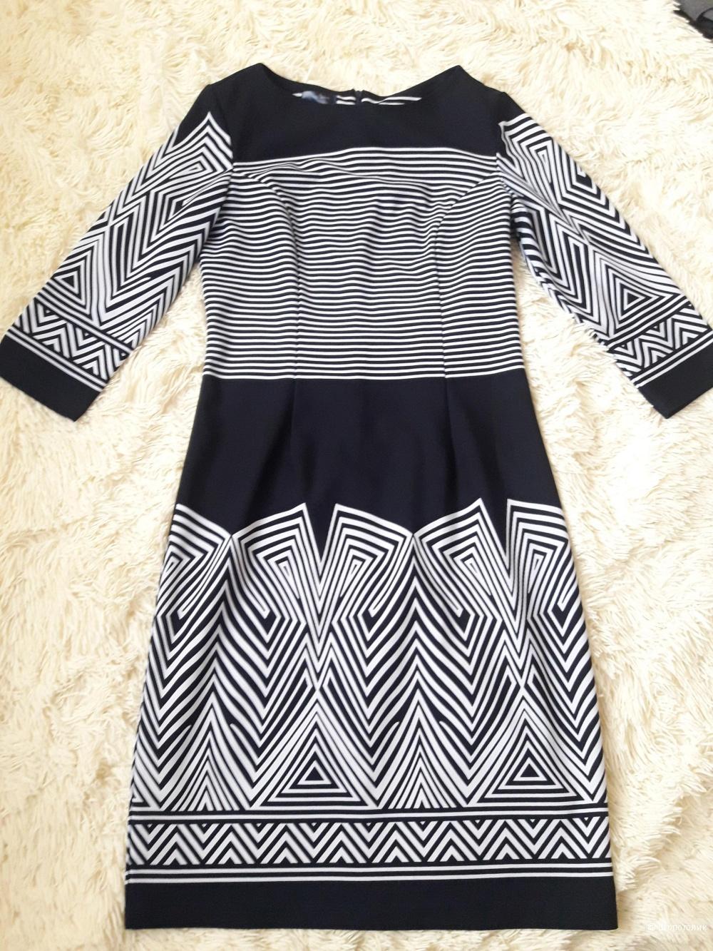 Платье no name, размер 42- 44