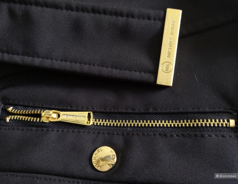 Куртка Michael Kors размер L.