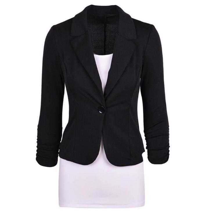 Пиджак H&M, 40 евро
