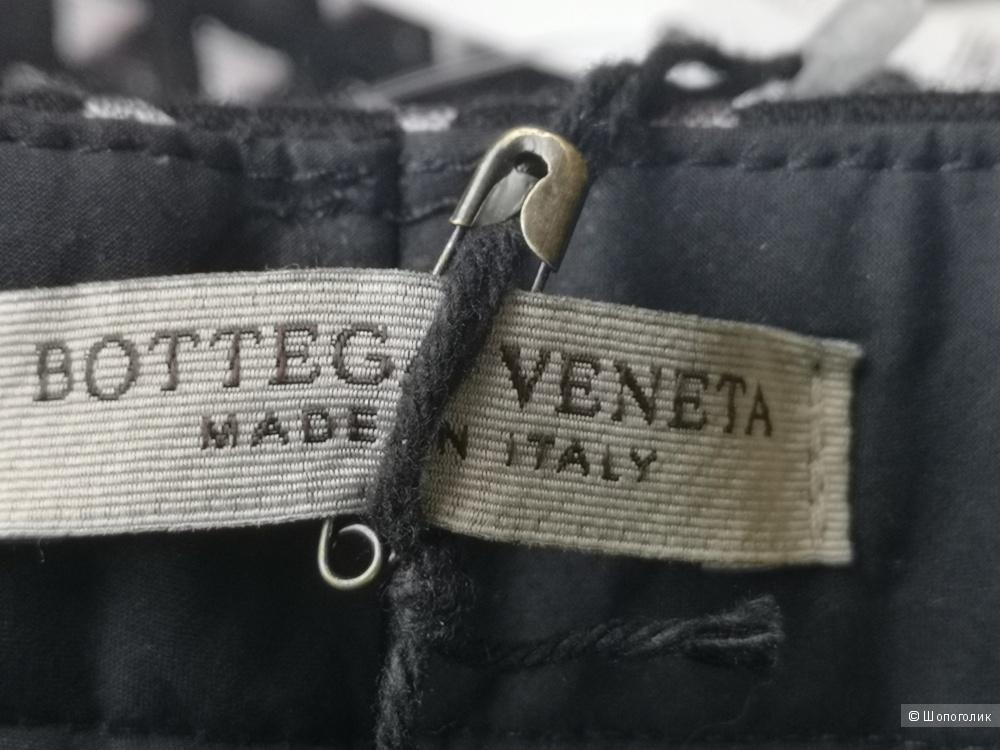 Брюки Bottega Veneta, M