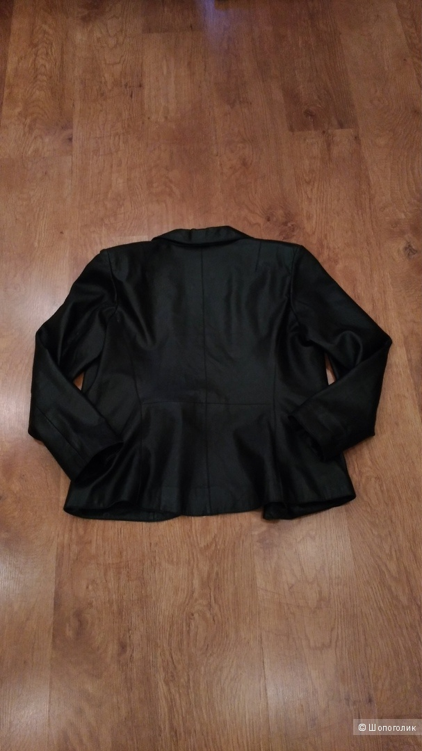 Куртка Joy р.48-50