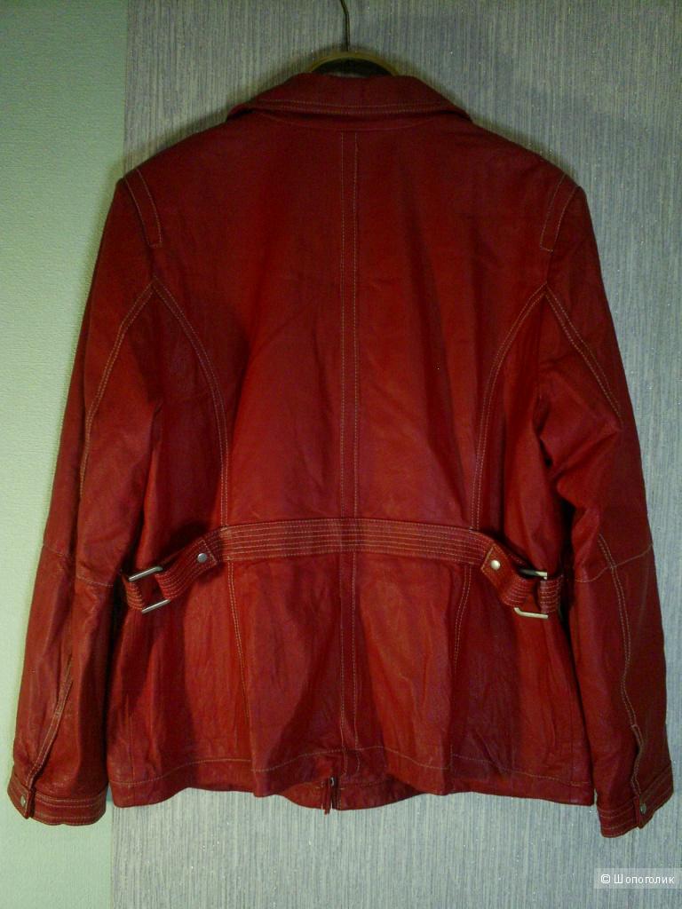 Куртка Bonita р 44 евр. на 50 русс.