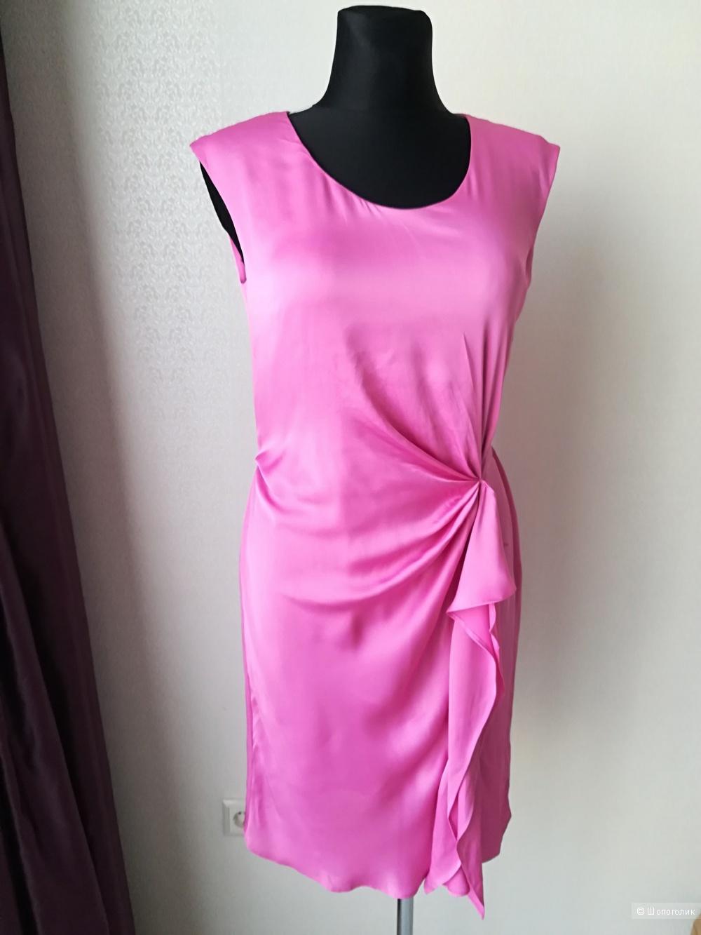 Платье Gerard darel, размер 44-46