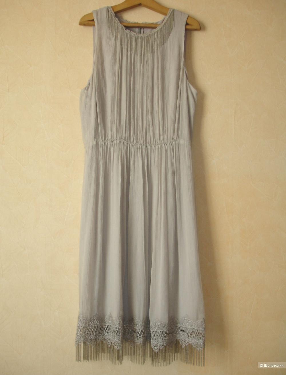 Платье Elie Tahari, размер US 8 (46)