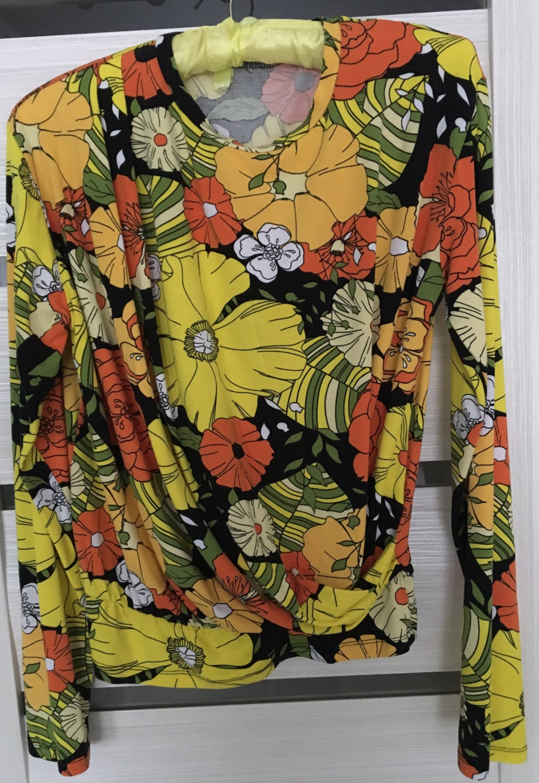 Кофта+юбка Zara, размер М