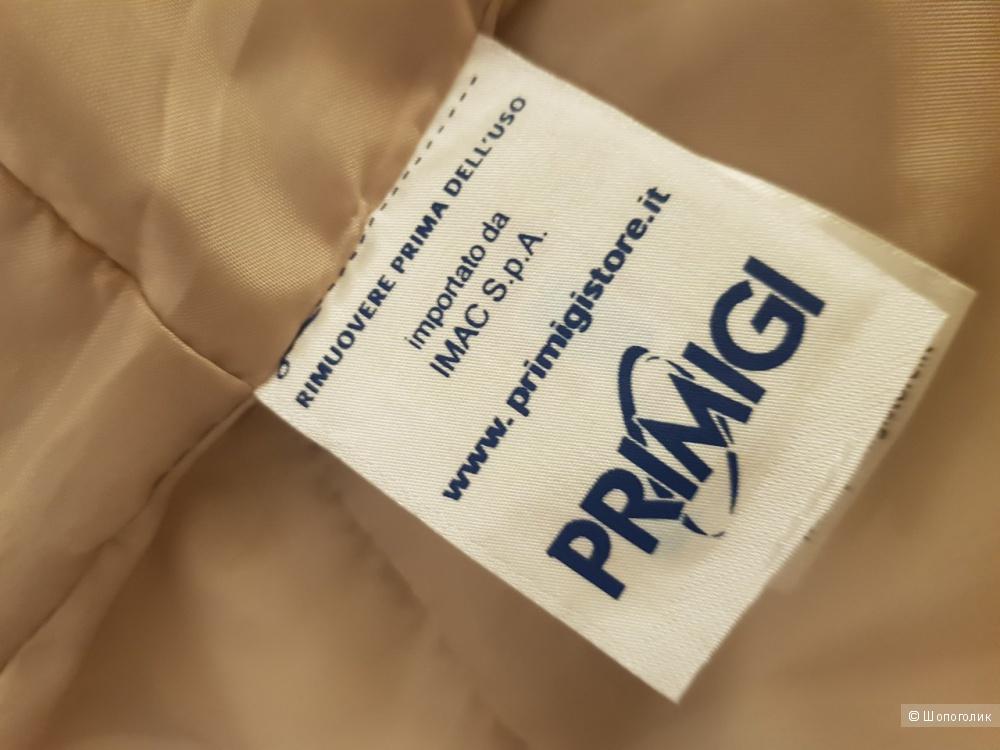 Куртка Primigi, 146 см