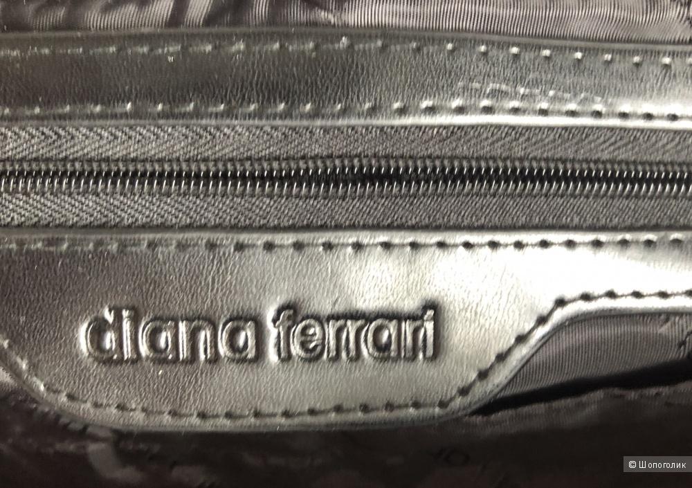 Сумка  Diana Ferrari