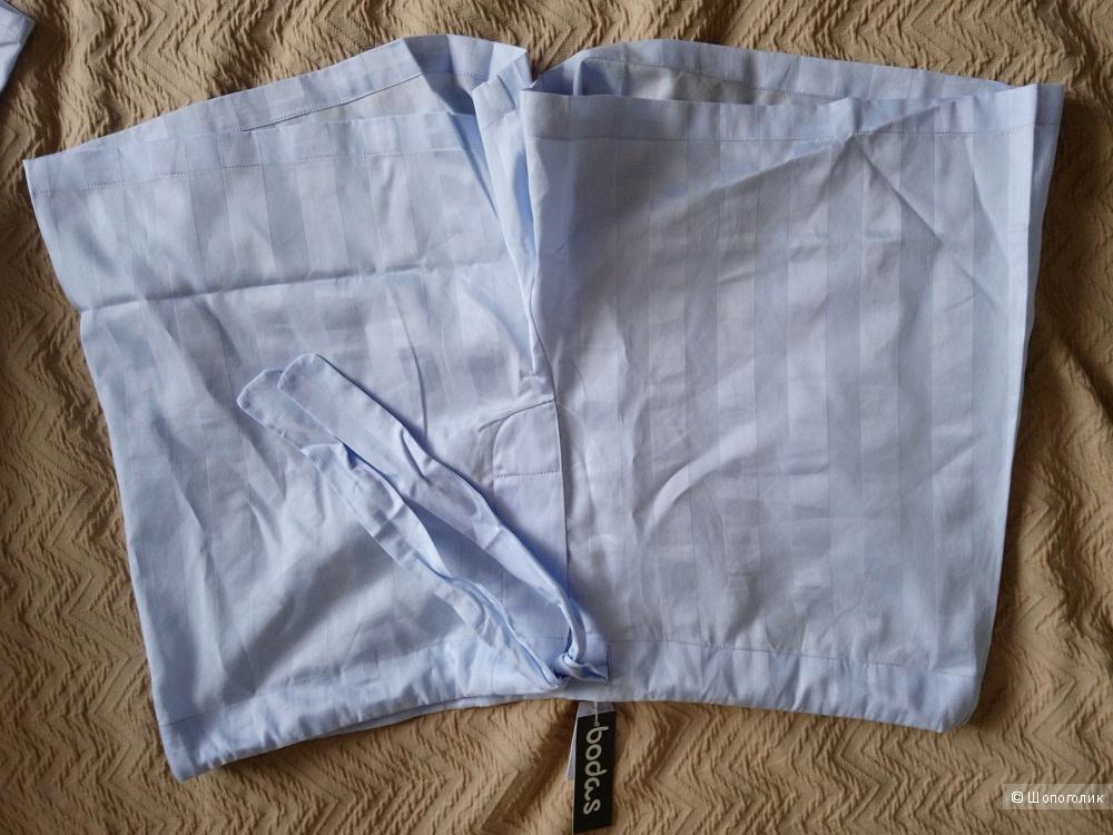 Пижама BODAS размер M-L