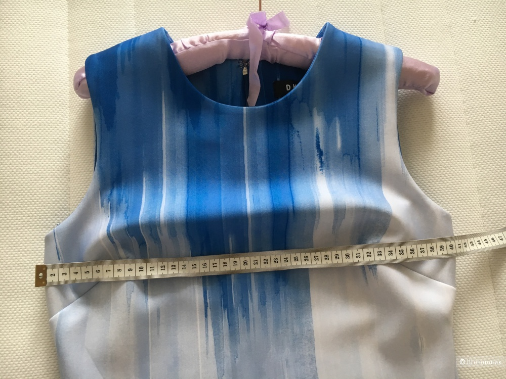 Платье DKNY, размер 0