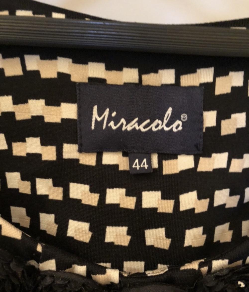 Платье Miracolo размер 44