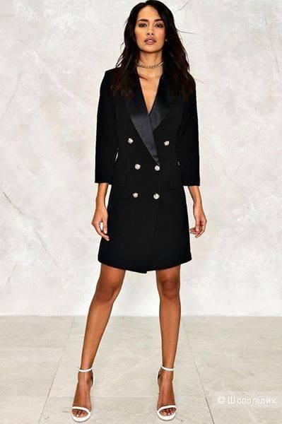 Платье Era Fashion.    размер 42-44