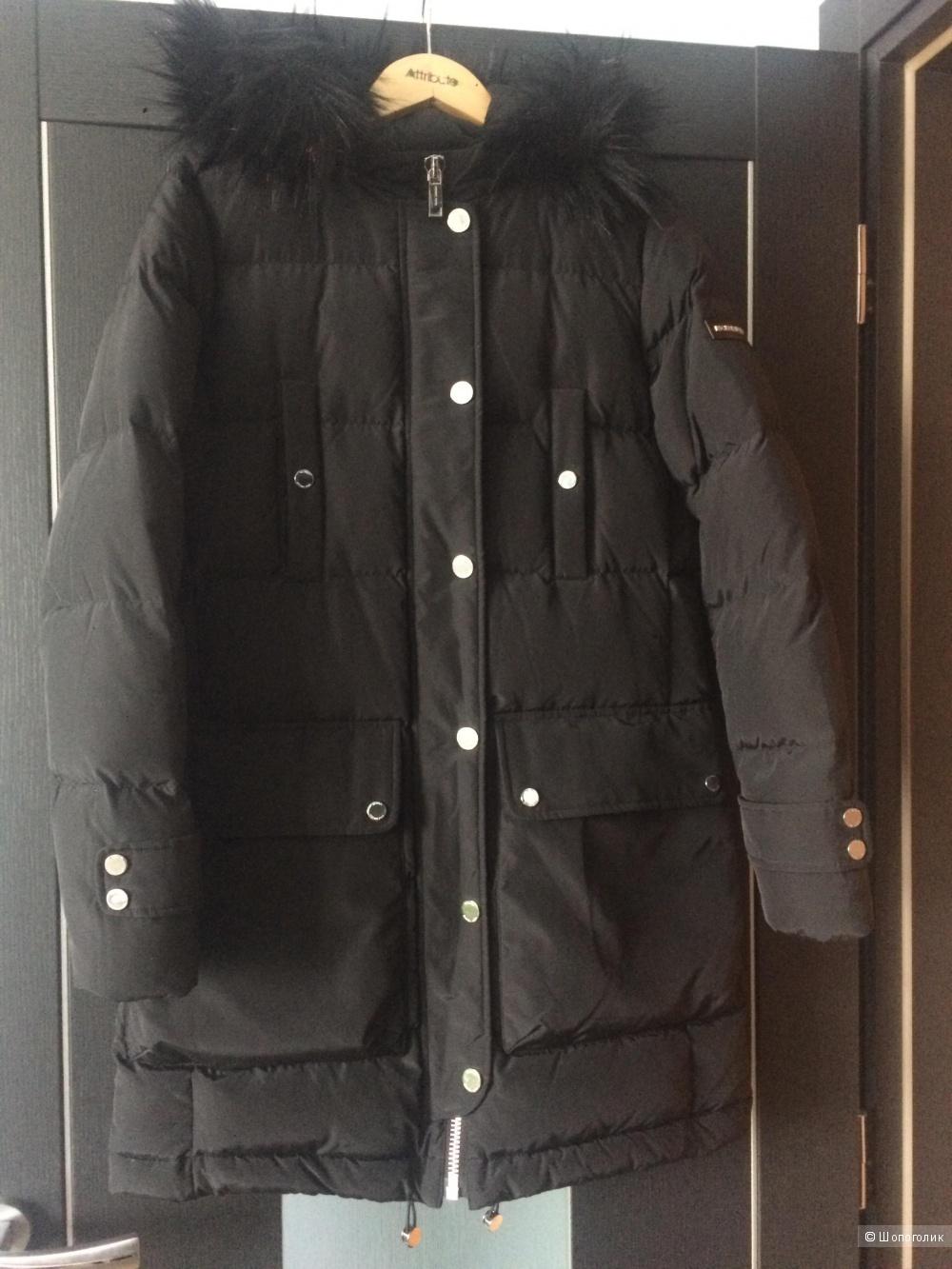 Куртка парка Michael Kors , XS