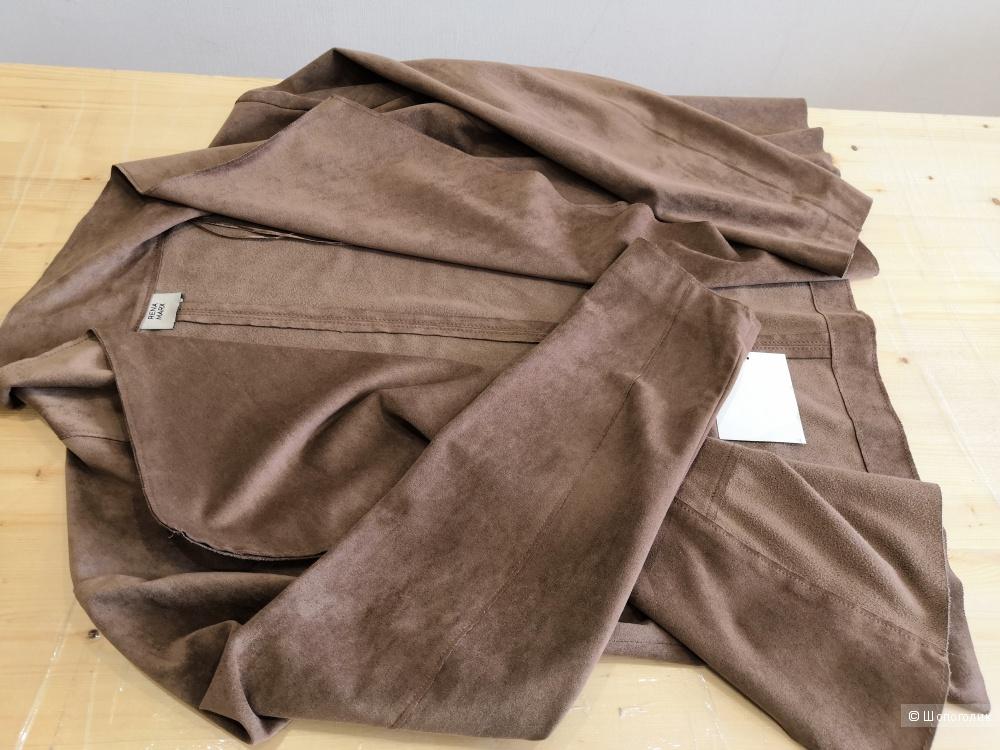 Куртка Rena Marx размер  48р.