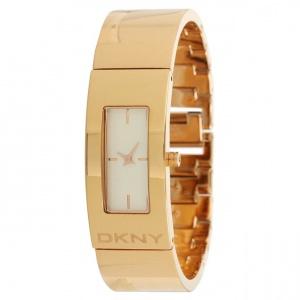 Часы-браслет  DKNY