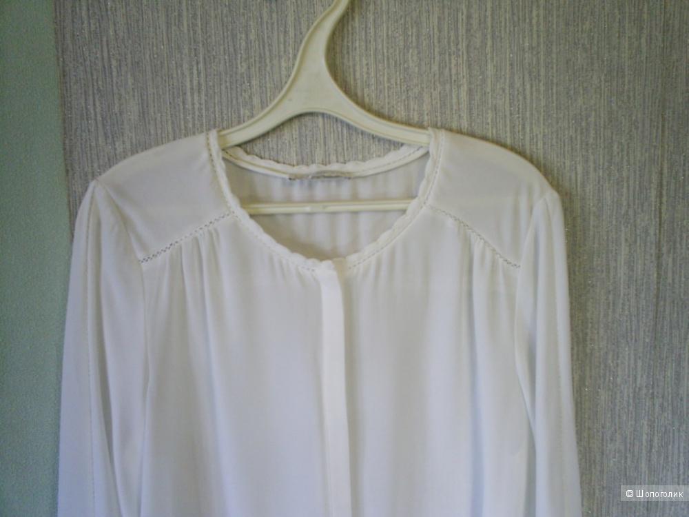 Блузка от John Rocha р 16 анг. на 50 русс.
