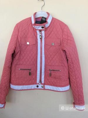 Куртка de Salitto размер 162