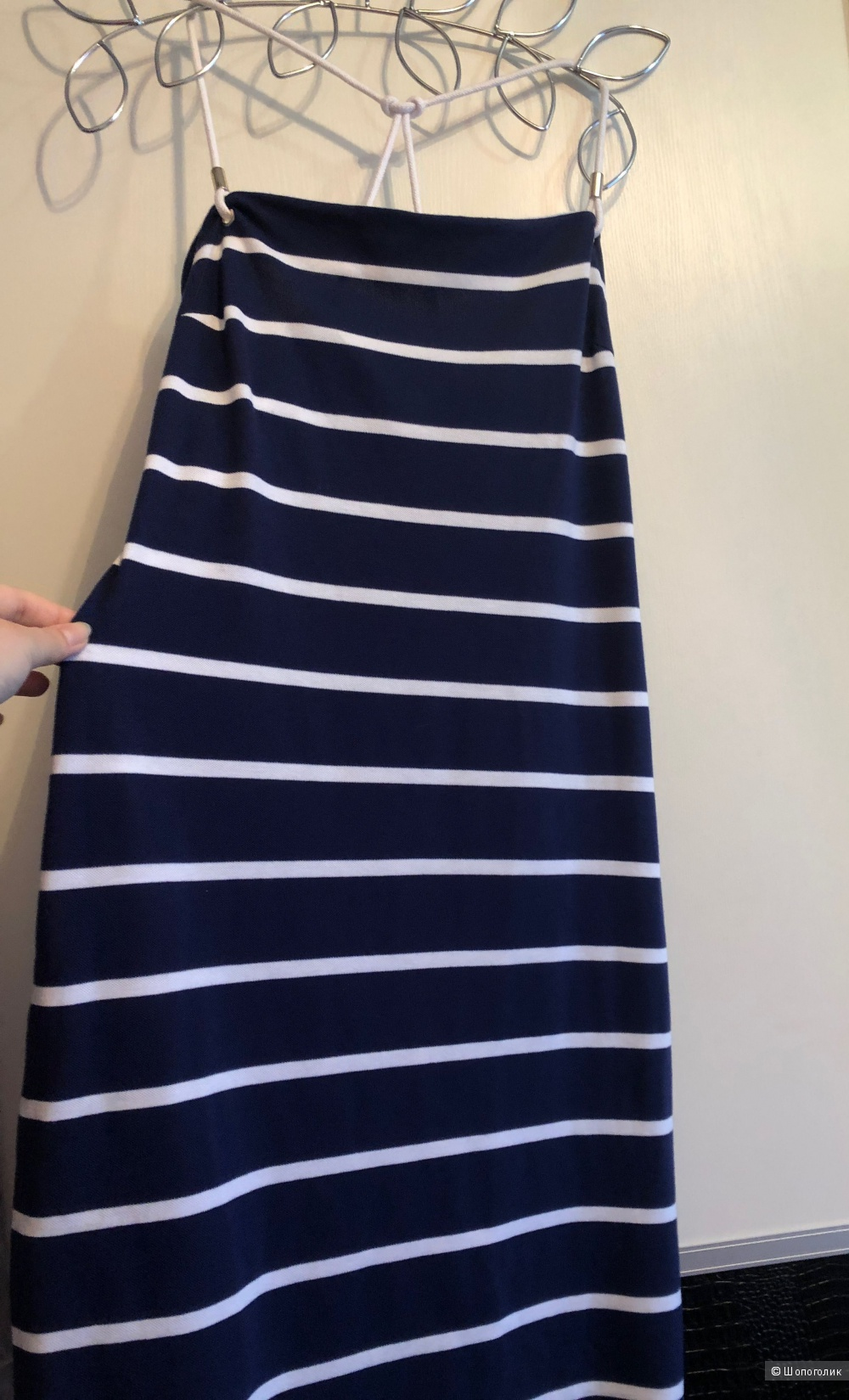 Платье Concept Club 48 размер