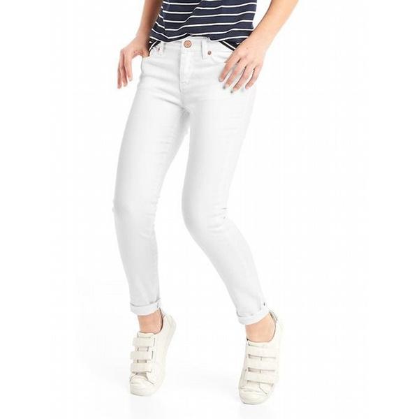 Брюки (джинсы)  Zara  для девочки 11-12 лет на рост 152