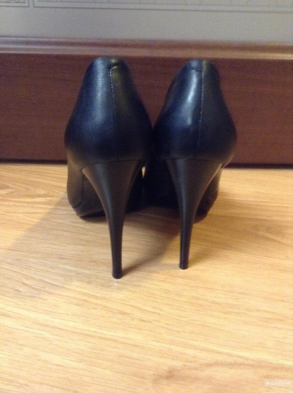 Туфли Polivi, размер 38