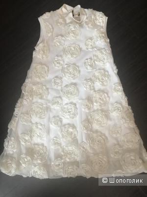 Платье KasKids 128 разм
