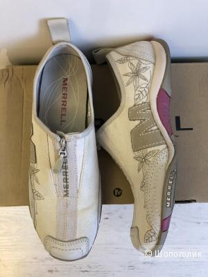 Женская обувь  Merrell (Мерелл)  размер 36