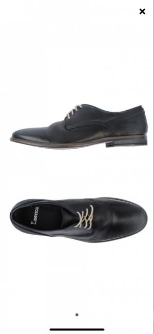 Туфли Emerson 44 размер