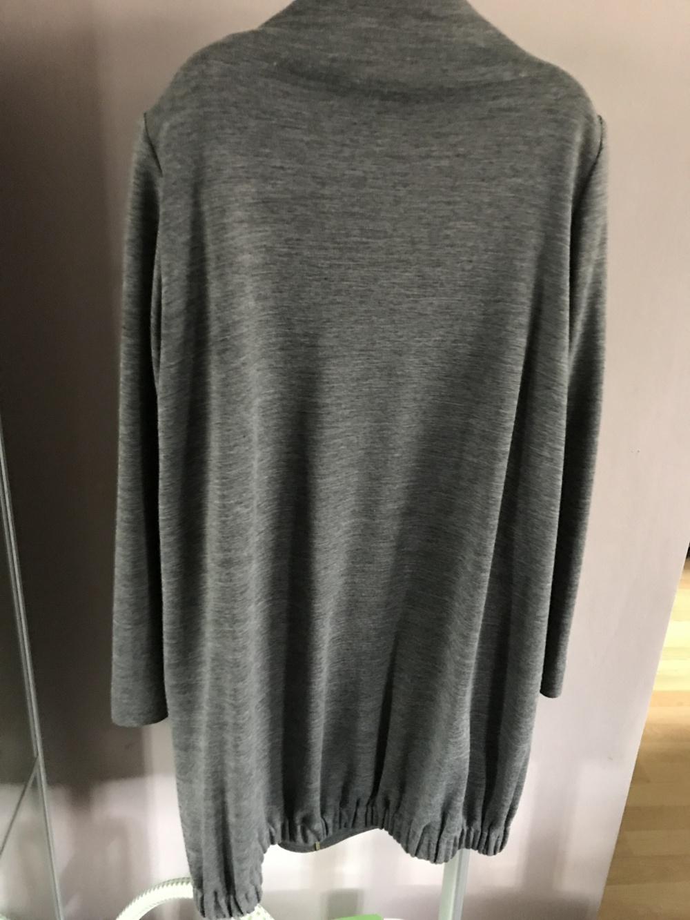 Платье Normaluisa, 42IT