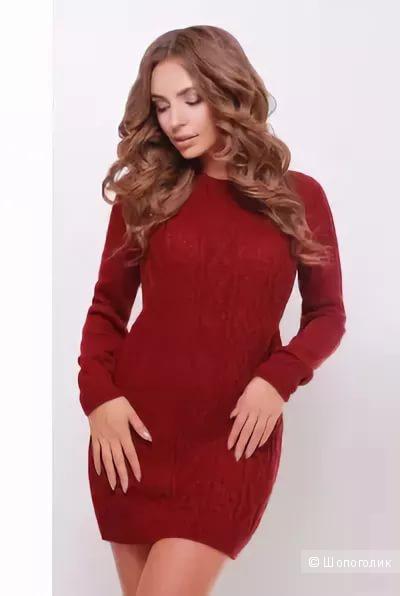 Платье Esmara р.46