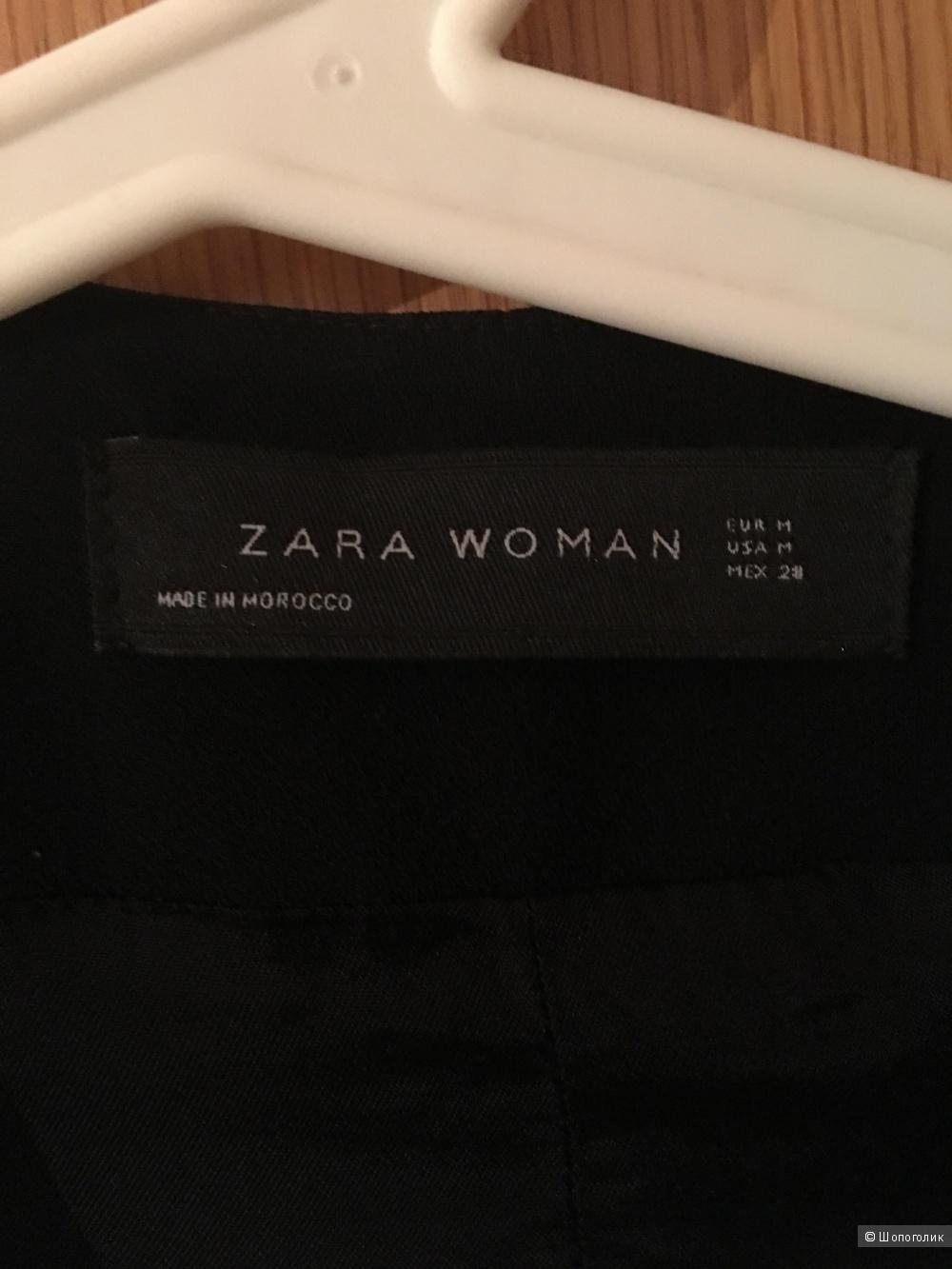 Жилет Zara M