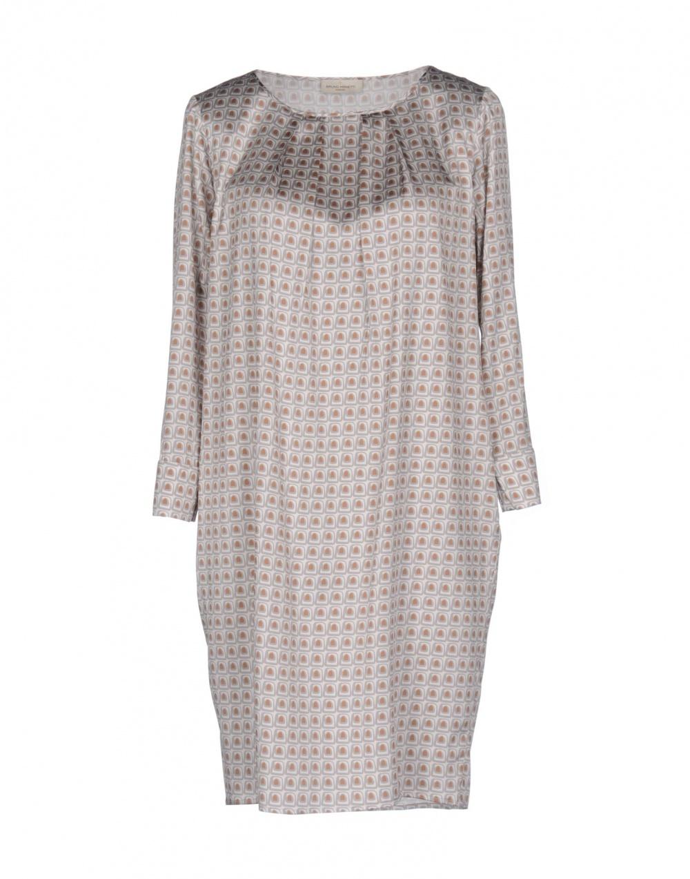 Платье BRUNO MANETTI, 46 IT.