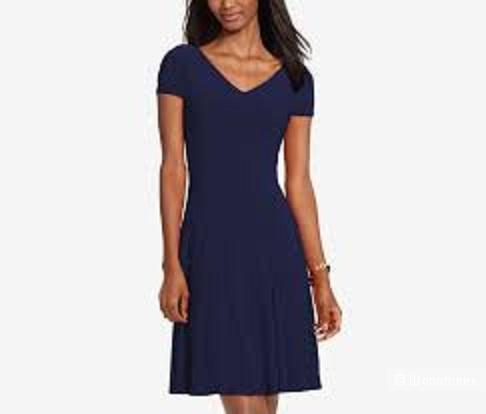 Платье Ralph Lauren размер S