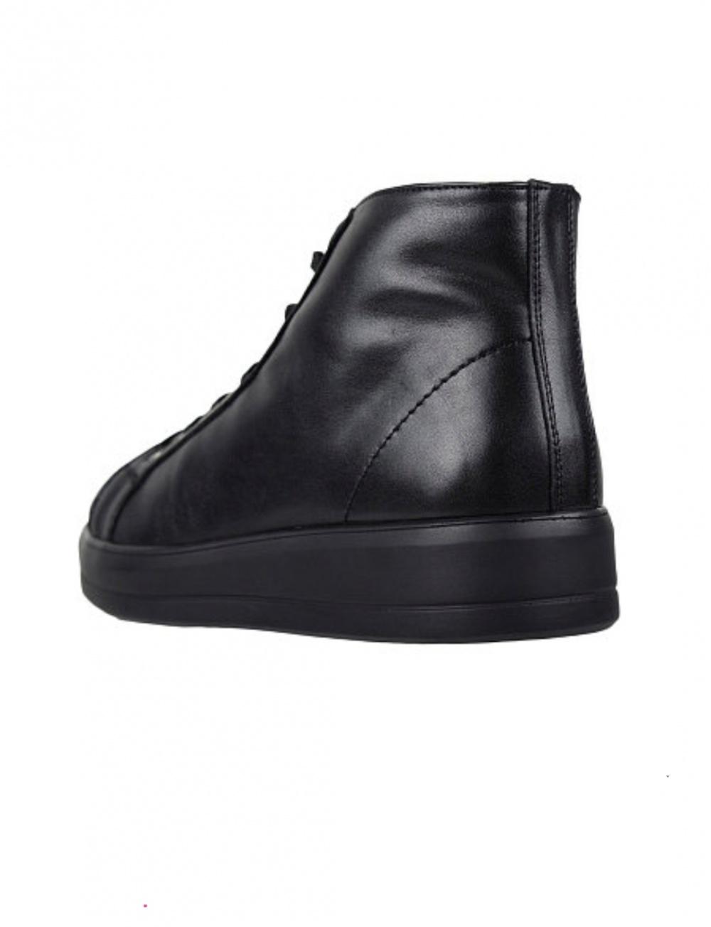 Ботинки Berg, размер 39