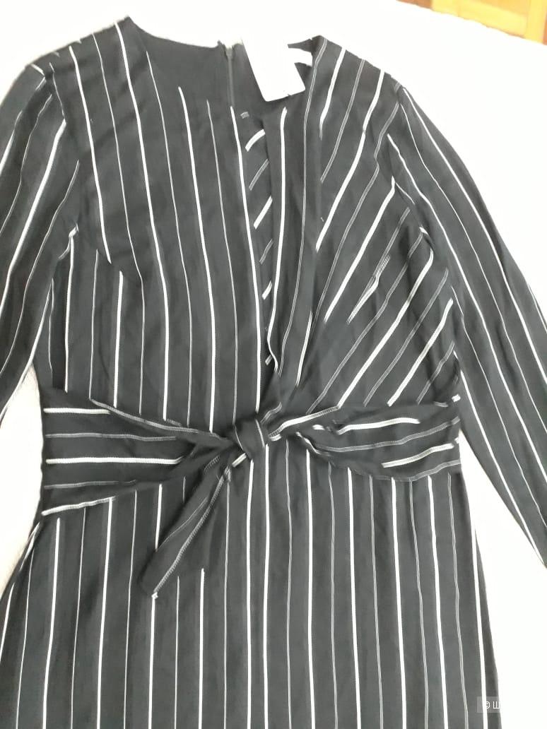 Платье Mango , L