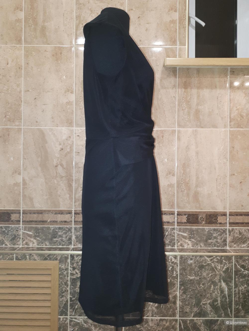 Платье ESPRIT размер L