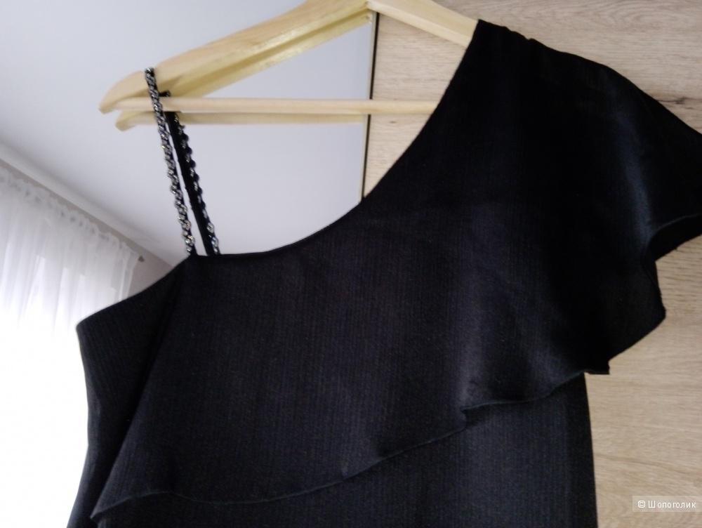Платье ELIS размер 44-46