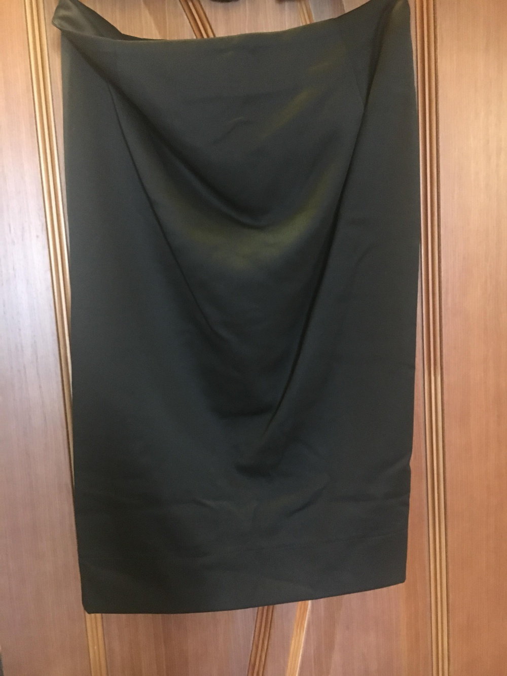 Черный Комплект тройка Lakbi 46 размер