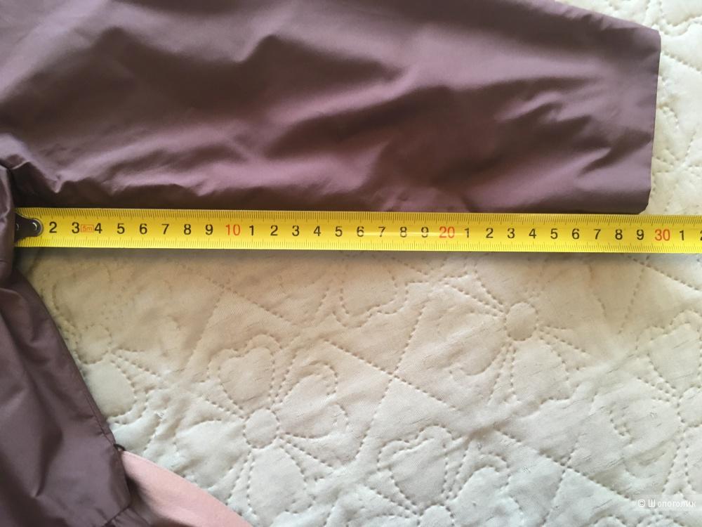 Легкое пальто Hoss Intropia, 38 исп. размер