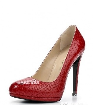 Туфли Marco Rizzi 36 размер