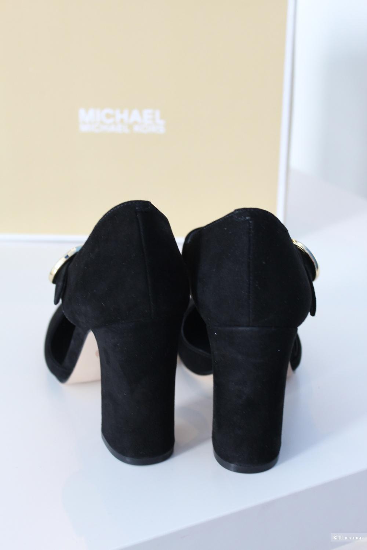Туфли Michael Kors размер 37.5-38