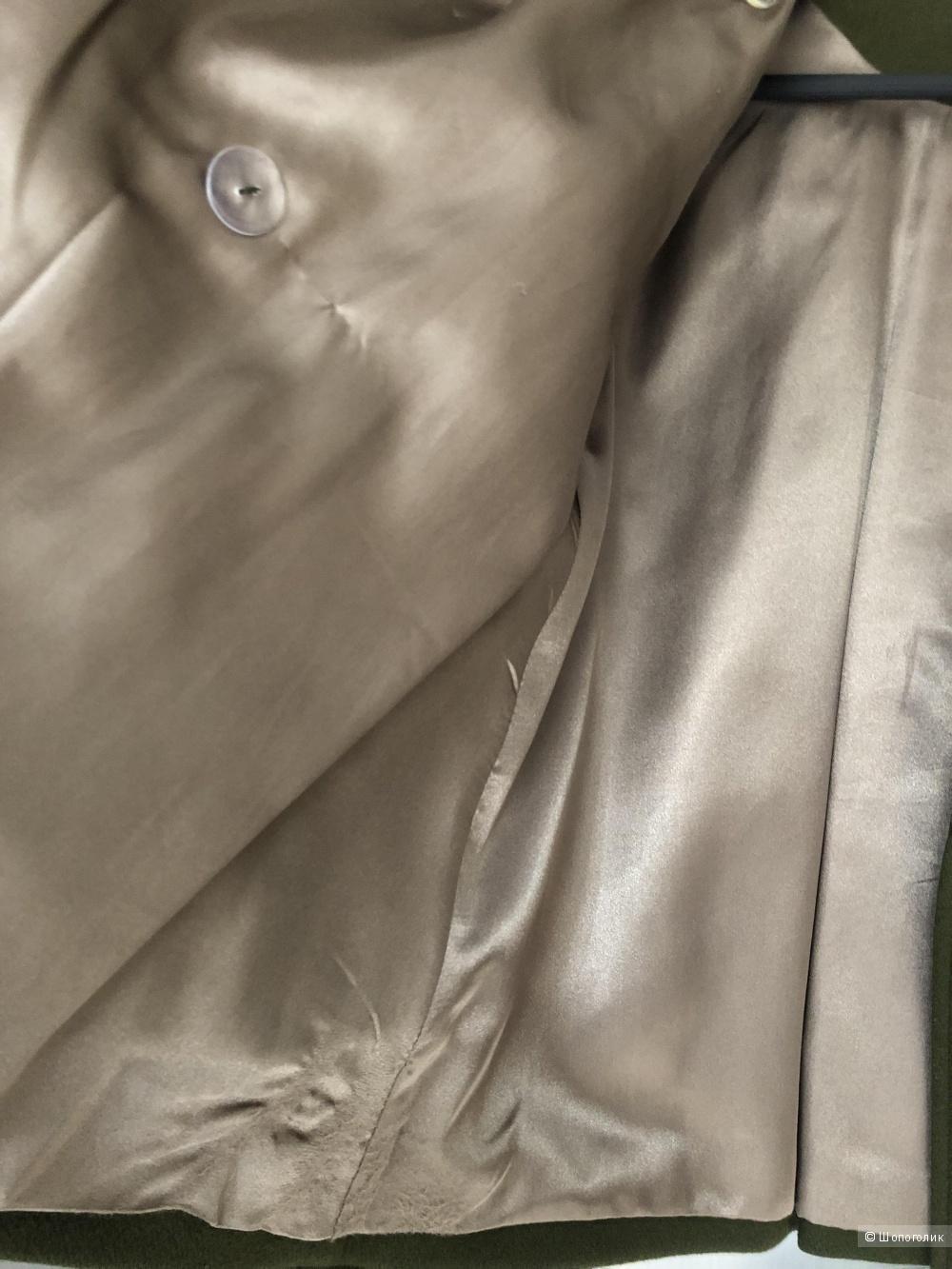 Пальто Topshop. Размер S.