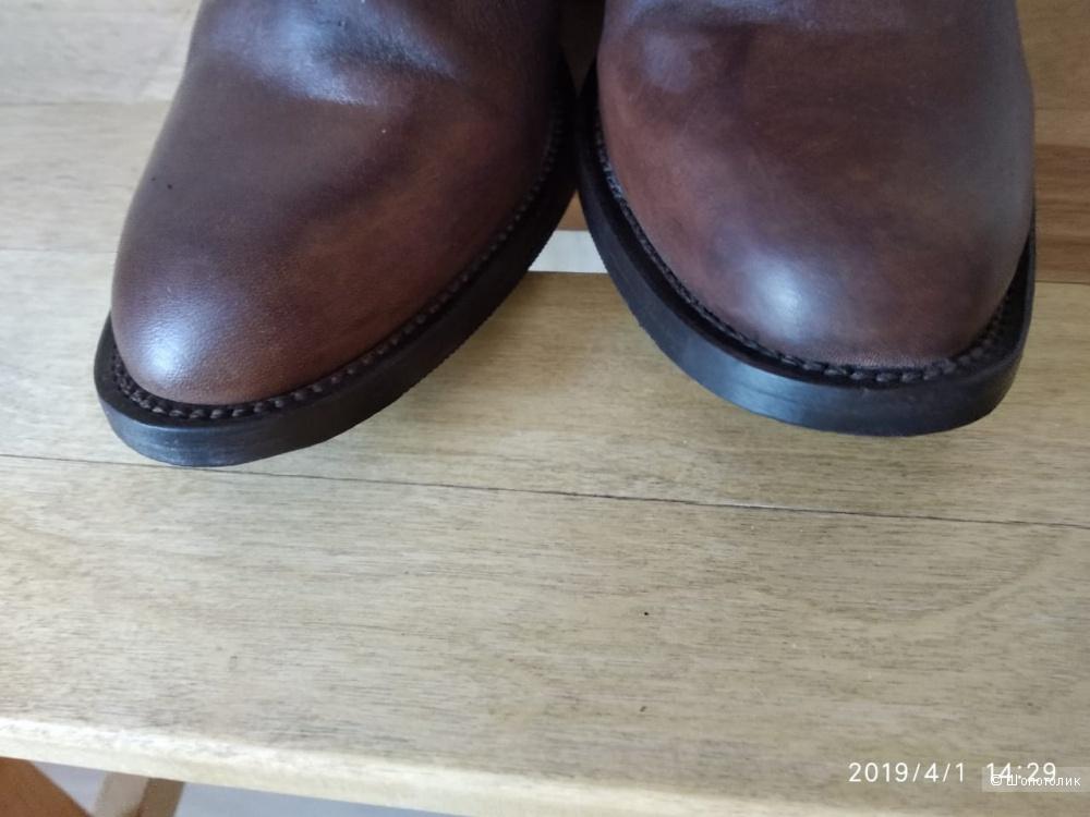 Сапоги Bianco Footwear , 36 размер