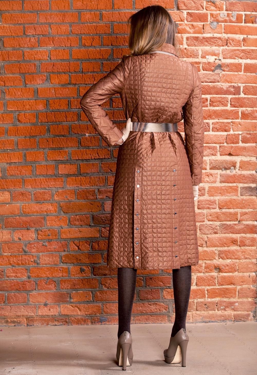 Пальто ODRI, размер 44-46