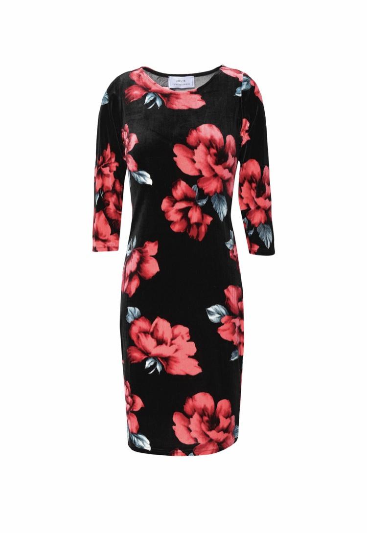 Платье JOLIE BY EDWARD SPIERS, размер S