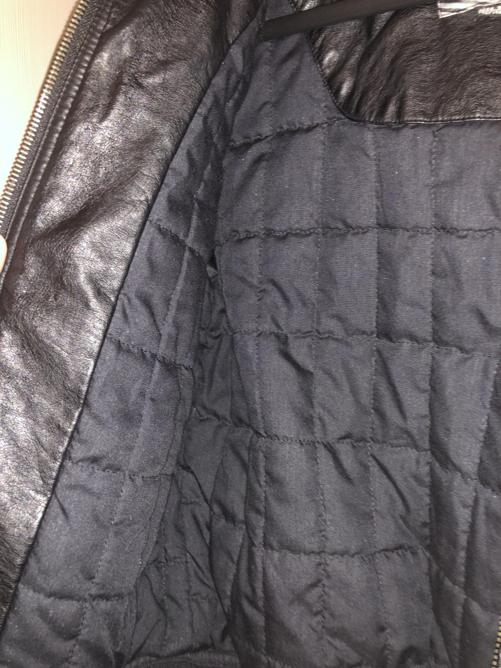 Куртка Review размер S