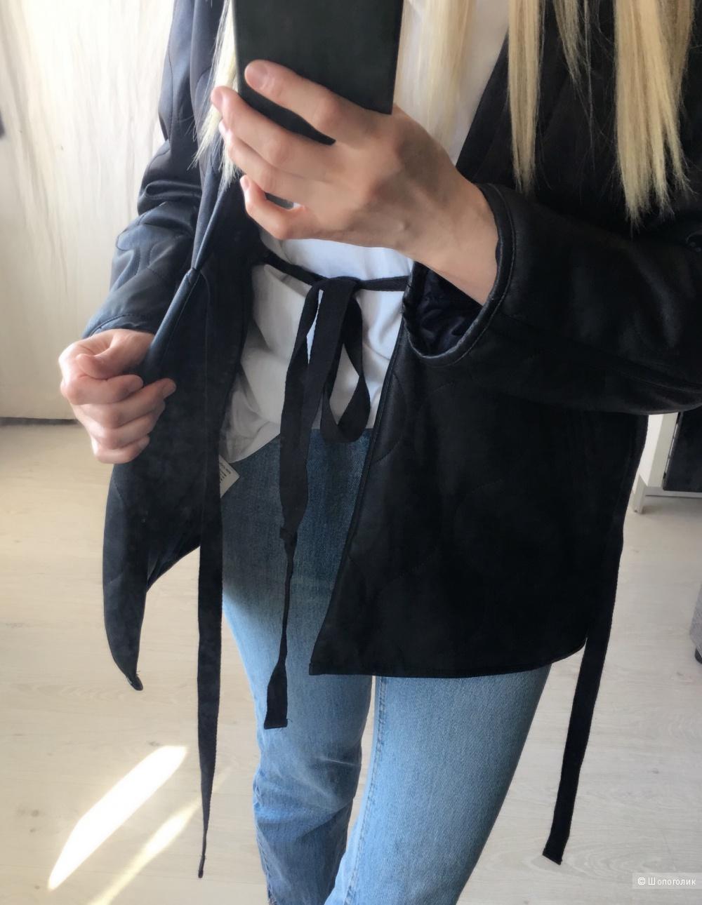 Куртка Sfera. Размер S.